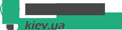 Итернет-магазин электротехники, кабеля и провода