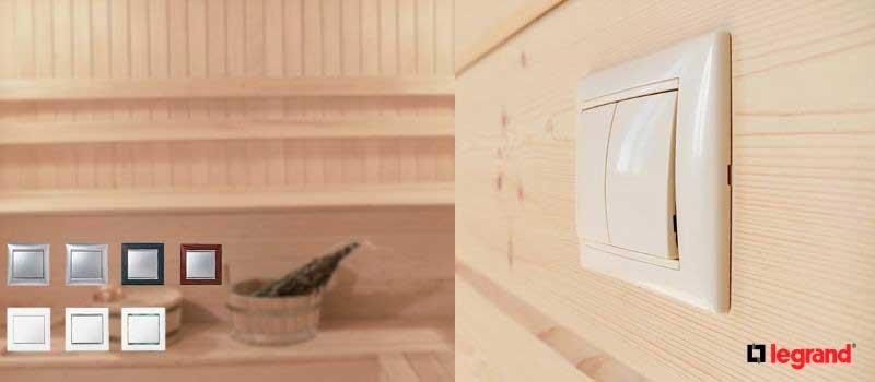 Дизайнерские-розетки-и-выключатели-Legrand-Valena