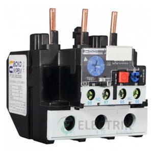 Реле электротепловое PT 3353 (23,0-32,0А) АСКО-УКРЕМ