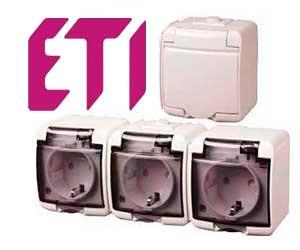 ETI Hernetics