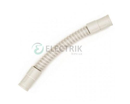 Муфта гибкая труба-труба, IP65, д.16мм, длина 230мм 50316