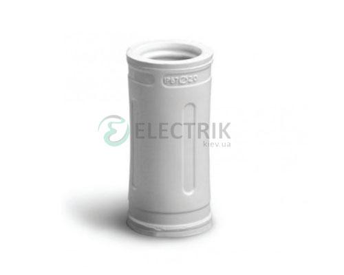 Муфта труба-труба, IP67, д.32мм 50132