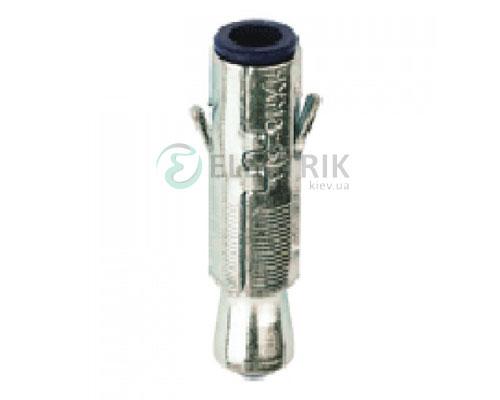 Усиленный анкер М10 CM451065 ДКС
