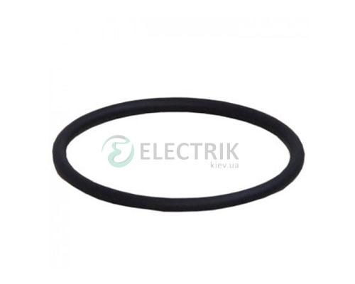 Кольцо резиновое уплотнительное для двустенной трубы диаметр внеш., мм 125, 016125, ДКС