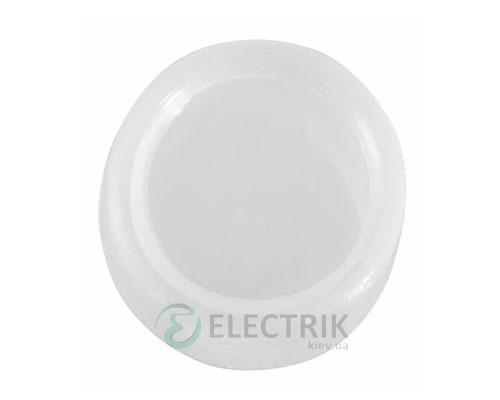 Колпачок защитный силиконовый для кнопок XB2, АСКО-УКРЕМ