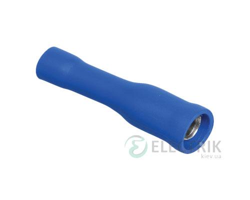 Разъем РшИм 2-5-4 штекер (мама) 1,5-2,5 мм² (упаковка 20 шт.), IEK