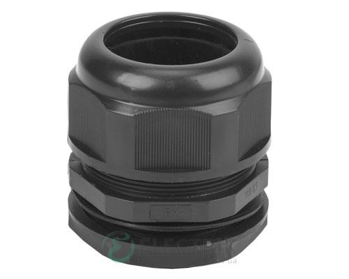 Сальник MG 63 диаметр кабеля 44-54 мм IP68, IEK