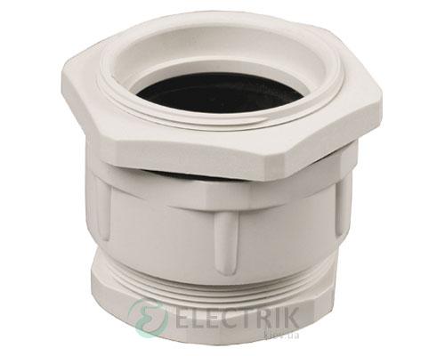 Сальник PGL 16 диаметр кабеля 10-11 мм IP54, IEK